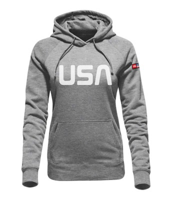 648b3fab4 Women's The North Face Ic Pullover Hoodie