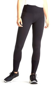Women's Lucy To The Barre Legging