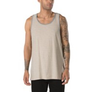 Men's Vans Balboa II Tank Top