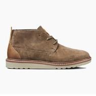Men's Reef Voyage Boots