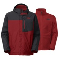 Men's The North Face Atlas Triclimate Jacket