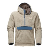 Men's The North Face Campshire Pullover Hoodie
