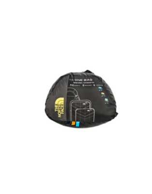 meet 3a610 bcaf2 The North Face One Bag Sleeping Bag - Regular