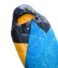 The North Face One Bag Sleeping Bag - Regular