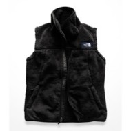 Women's The North Face Campshire Vest
