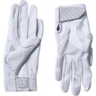 Women's Under Armour Radar Softball Batting Gloves