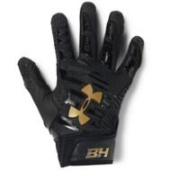 Under Armour BH34 Spotlight Batting Gloves