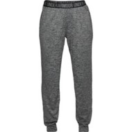 Women's Under Armour Twist Play Up Pant