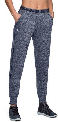Women's Under Armour Play Up Twist Pant