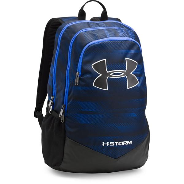 e28312ae22 Youth Boys  Under Armour Scrimmage Backpack