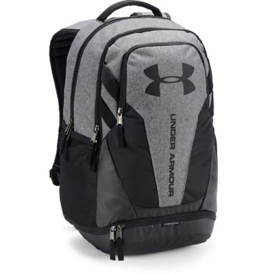 8648837b9997 Tap to Zoom  Under Armour Hustle 3.0 Backpack