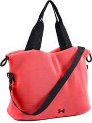 Women's Under Armour Cinch Mesh Tote