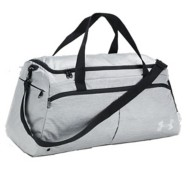 Women's Under Armour Undeniable Duffle-Medium
