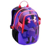 Youth Girls' Under Armour Medium Fry Backpack