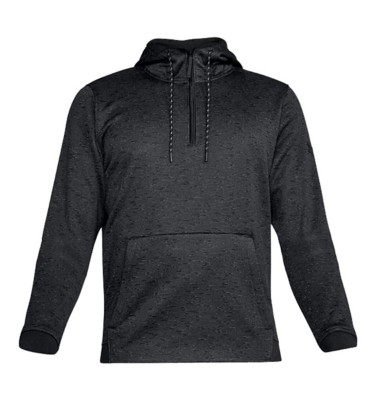 Men's Under Armour ARMOUR Fleece Icon 1/4 Zip Hoodie
