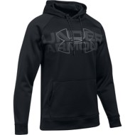 Men's Under Armour ARMOUR Fleece Graphic Hoodie