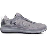 Men's Under Armour Threadborne Fortis 3 Running Shoes