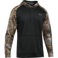 Men's Under Armour UA Storm Armour® Fleece Camo