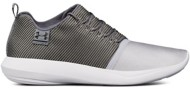 Men's Under Armour Charged All-Day Lifestyle Shoes
