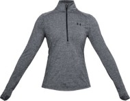 Women's Under Armour Threadborne Train Twist 1/2 Zip