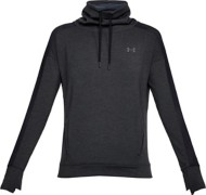 Women's Under Armour Featherweight Fleece Funnel Neck