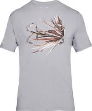 Men's Under Armour Fly Logo T-Shirt