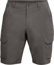 Men's Under Armour Fish Hunter Cargo Short