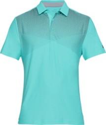 Golf Shirts Men S Women S Kids Scheels Com