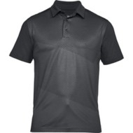 Men's Under Armour Father's Day Polo