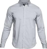 Men's Under Armour Performance Long Sleeve Shirt