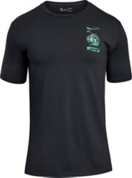 Men's Under Armour Freedom By Sea T-Shirt