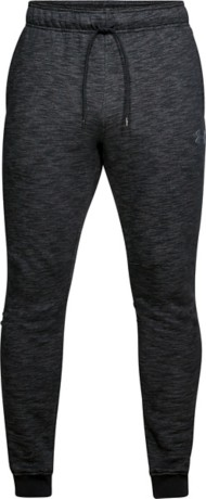 Men's Under Armour Baseline Tapered Pant