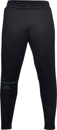 Men's Under Armour MK1 Terry Tapered Pant