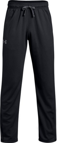 Youth Boys' Under Armour Tech Pant