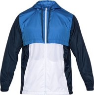 Men's Under Armour Sportstyle Windbreaker