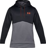 Men's Under Armour Storm ARMOUR Fleece Hoodie
