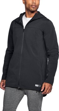 Men's Under Armour Accelerate Terrace Jacket