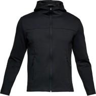 Men's Under Armour Sportstyle Elite Utility Full Zip Jacket