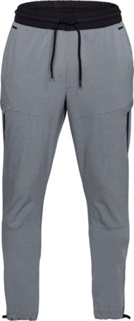 Men's Under Armour Unstoppable Woven Cargo Pant