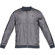 Men's Under Armour Sportstyle Wind Bomber Jacket