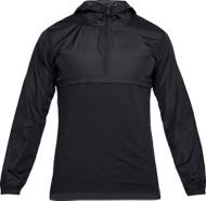Men's Under Armour Sportstyle Wind Anorak Jacket