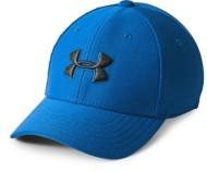 Youth Boys' Under Armour Blitzing 3.0 Cap