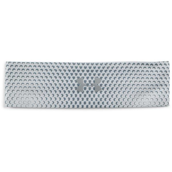 Women s Under Armour Perfect Headband 2.0 ad181672592