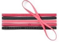 Women's Under Armour Heather Mini Headbands