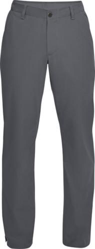 Men's Under Armour Threadborne Pant