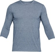 Men's Under Armour Threadborne Powersleeve T-Shirt