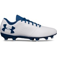 Women's Under Armour  Magnetico Select FG Soccer Shoes