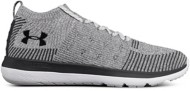 Men's Under Armour Slingflex Rise Lifestyle Shoes