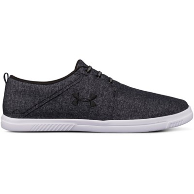 Men's Under Armour Street Encounter IV Sportstyle Shoes