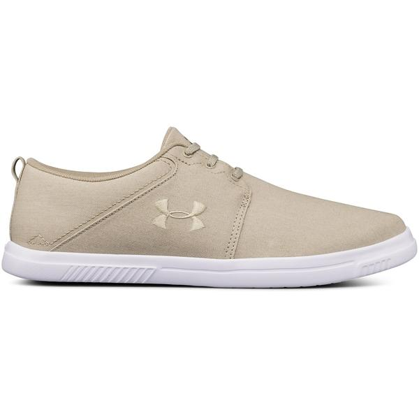 1af526adde47 ... Men's Under Armour Street Encounter IV Sportstyle Shoes Tap to Zoom;  City Khaki
